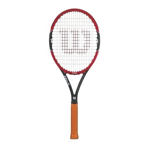 Racheta tenis Wilson PRO STAFF 95S, maner 3