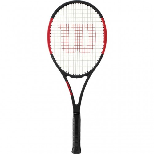 Racheta tenis Wilson PRO STAFF 97S, maner 3
