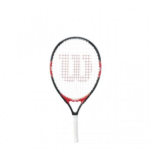 Racheta tenis Wilson ROGER FEDERER  25, juniori