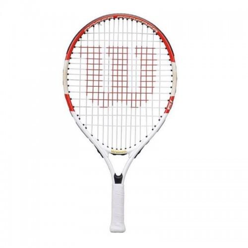 Racheta tenis Wilson Roger Federer 19, juniori