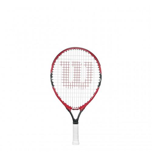 Racheta tenis Wilson ROGER FEDERER RKT 19, juniori
