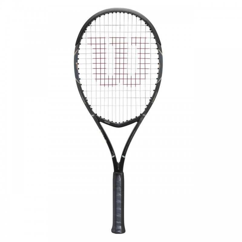 Racheta tenis Wilson ULTRA XP 100 S, maner 3