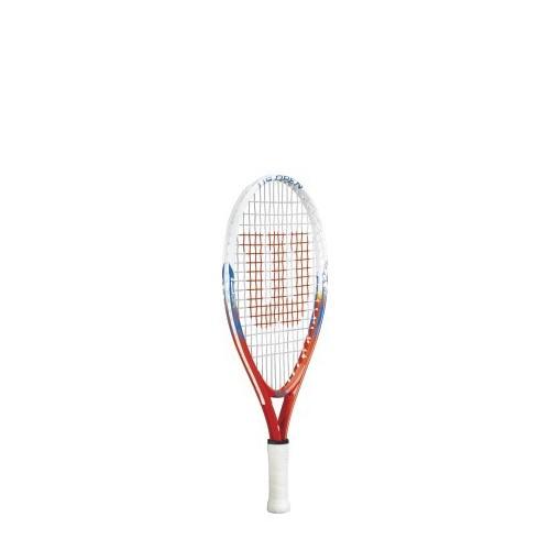 Racheta tenis Wilson US OPEN 19