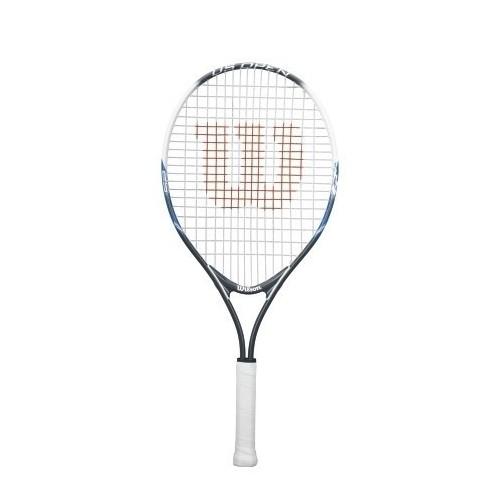 Racheta tenis Wilson US OPEN 25, copii