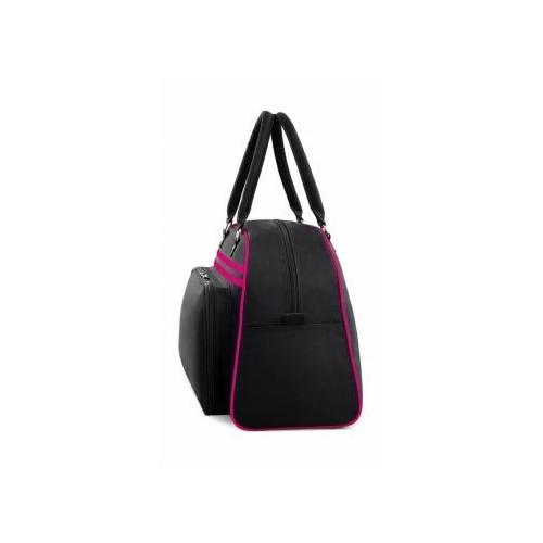 Geanta Retro Bowling Bag