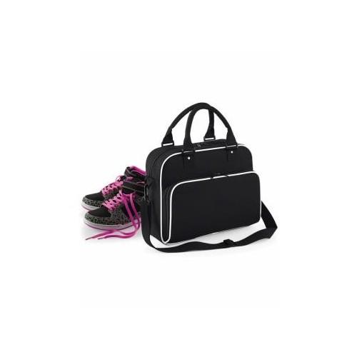 Geanta Junior Dance Bag