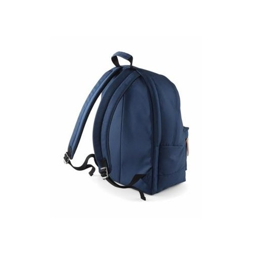 Rucsac Campus laptop Backpack
