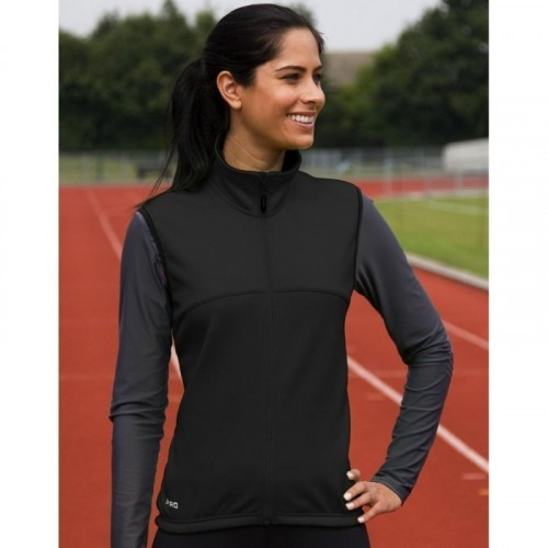 Spiro Ladies` Airflow Gilet