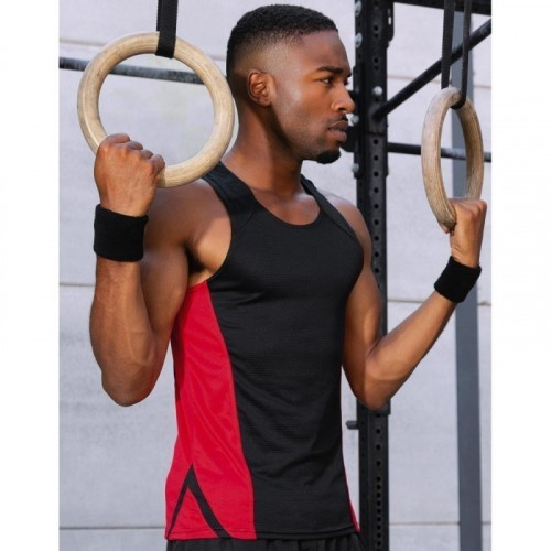 Regular Fit Cooltex® Vest