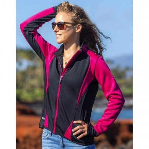 Women`s Freedom Softshell Jacket