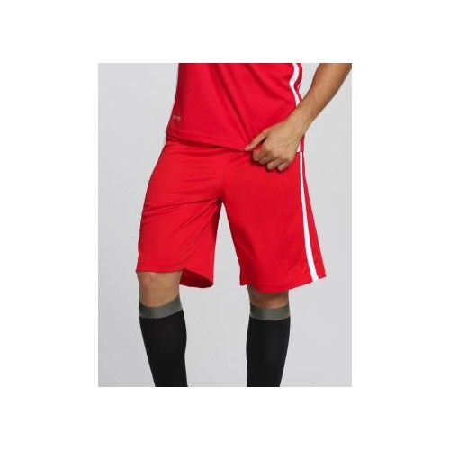 Pantalon short sport Basketball - Spiro