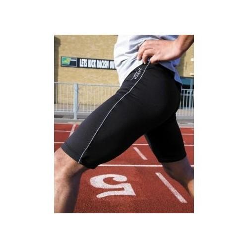 Pantaloni sport scurti Sprint Training