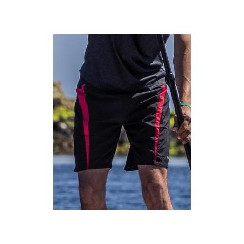 Pantalon short sport unisex - Spiro
