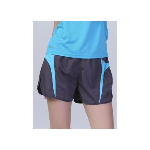 Pantaloni scurti sport dama Spiro