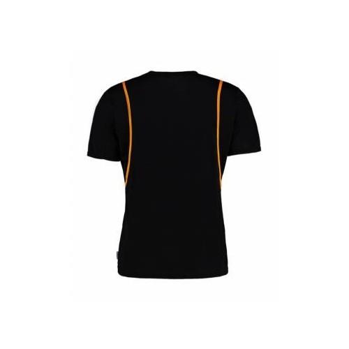 Tricou sport Gamegear Cooltex