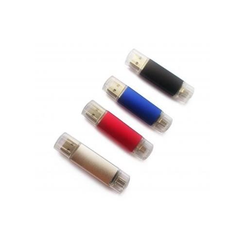 Stick USB C179 Smart - capacitate 4 - 16 GB