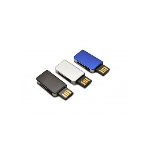 Stick USB C117 - capacitate 2 - 64 GB