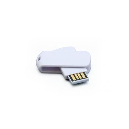 Stick USB C337, capacitate 2 - 64 GB