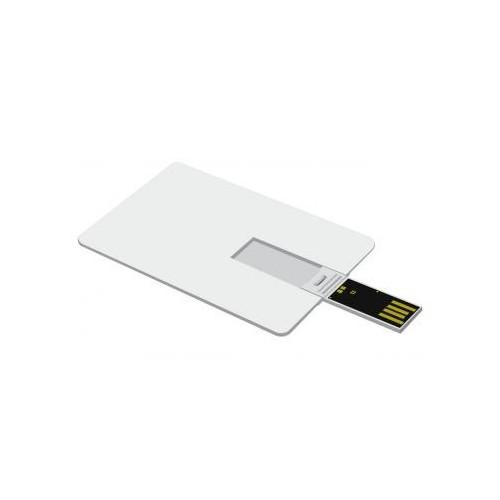 Stick USB C47C USB 3.0, capacitate 8-32 GB