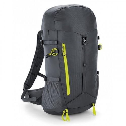 SLX-Lite 35 Litre Backpack