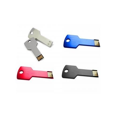 Stick USB C255-2, capacitate 2 - 64 GB