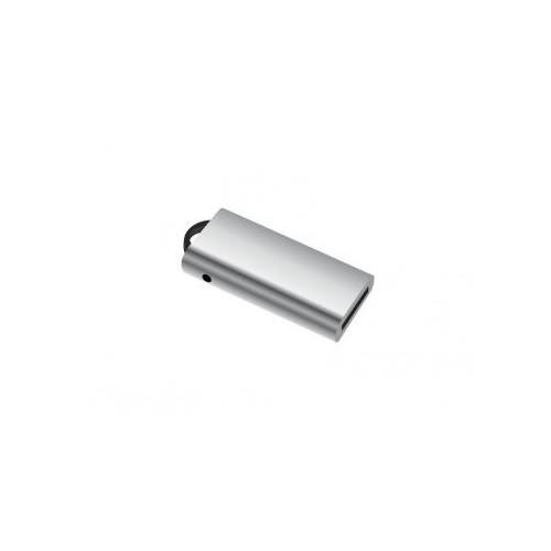 Stick USB C246B - capacitate 2 - 64 GB