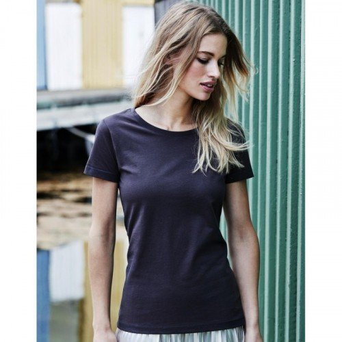 Ladies Luxury Tee