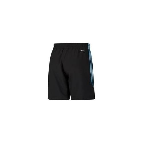 Pantalon scurt Atake 48