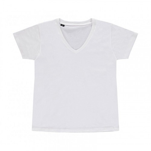 Veronique Women`s V-Neck T-Shirt