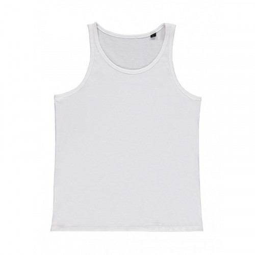 Louis Men`s Tanktop