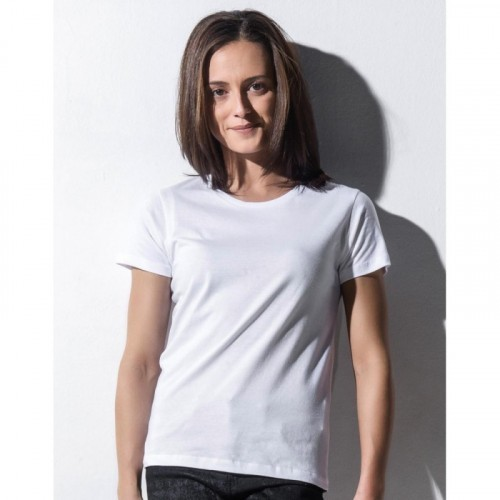 Sophie Women`s Round Neck T-Shirt