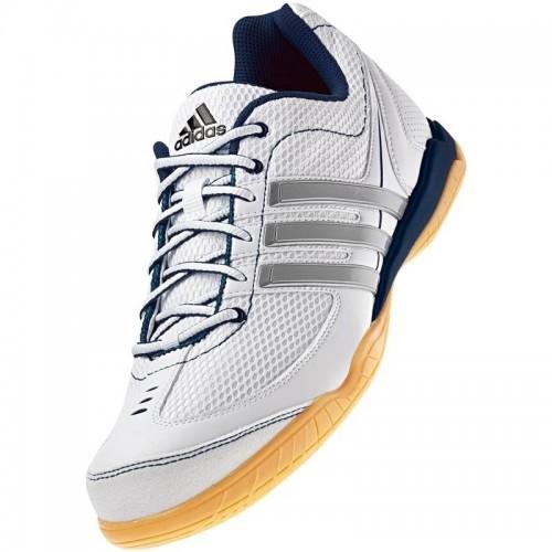 Pantof sport Adidas Tenis de masa Response 45 1/3