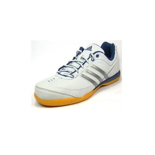 Pantof sport Adidas Tenis de masa Response 46 2/3