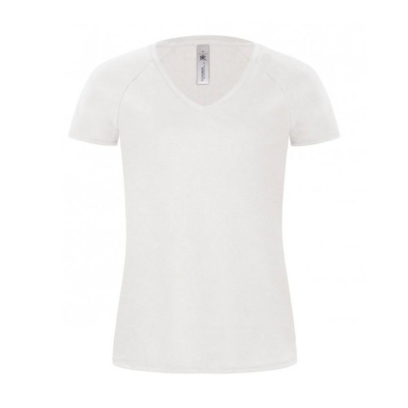 Blondie Classic/women T-Shirt