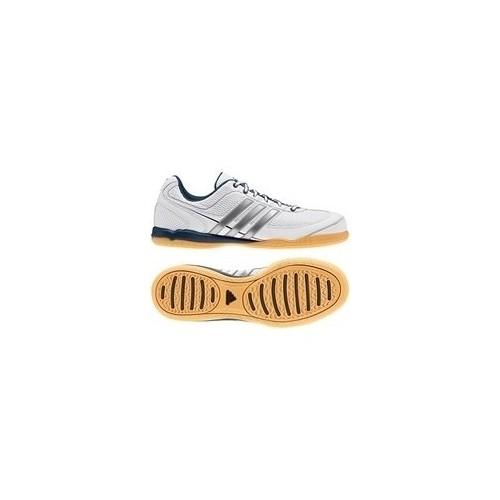 Pantof sport tenis de masa Husgado 9 1/2
