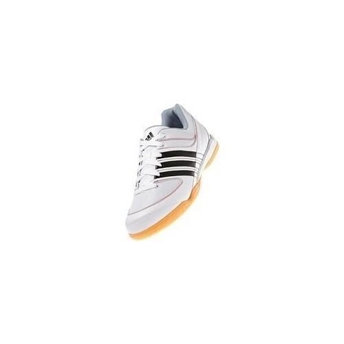 Pantof sport tenis de masa Husgado 10