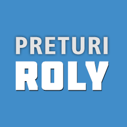 LISTA PRETURI ROLY 2019