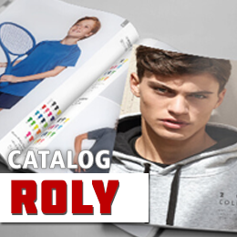 CATALOG ROLY 2019